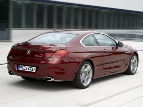 Bmw 6er coupe auch diesel xdrive 002