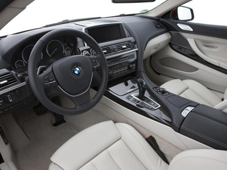 Bmw 6er coupe auch diesel xdrive 004