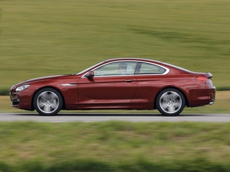 Bmw 6er coupe auch diesel xdrive 009