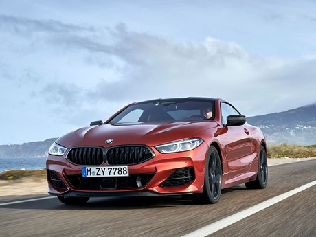 Neues bmw 8er coupe ab sofort bestellbar 001