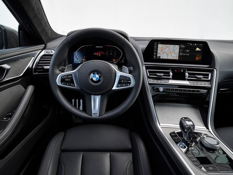Neues bmw 8er coupe ab sofort bestellbar 002