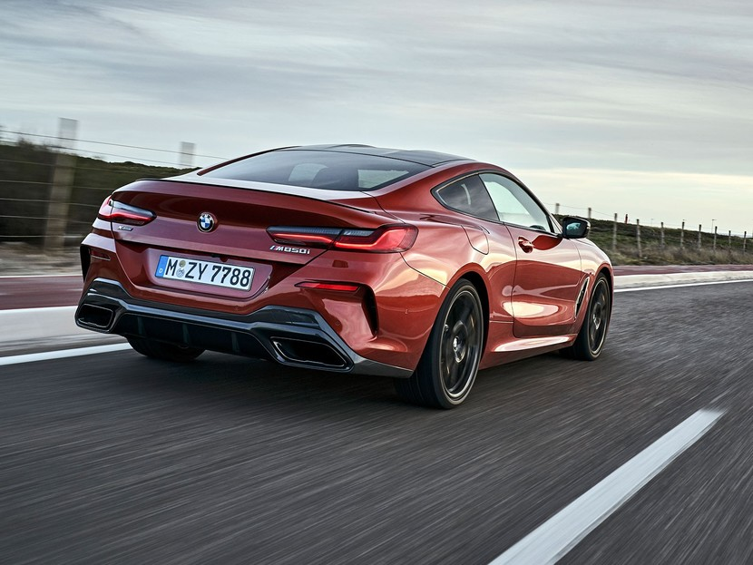 Neues bmw 8er coupe ab sofort bestellbar 003
