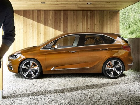 Bmw zeigt concept active tourer outdoor 003