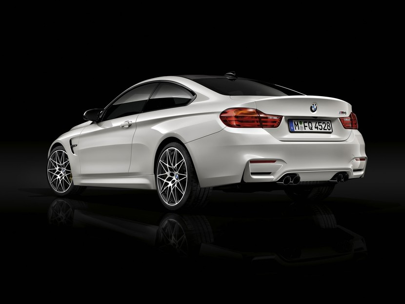 Neues competition paket fuer bmw m3 m4 002
