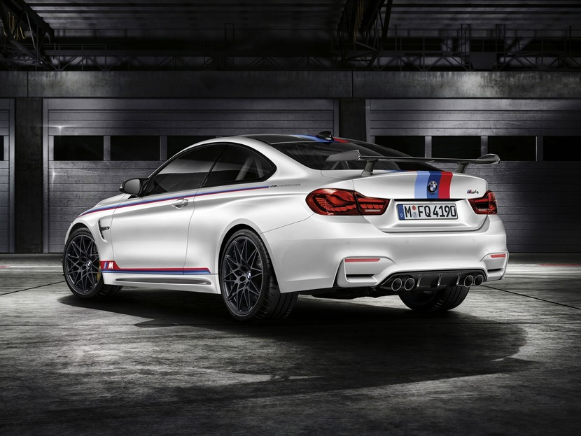 Neu bmw m4 dtm champion edition 002