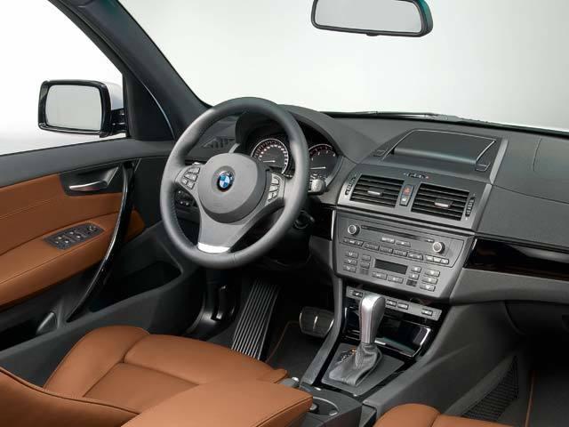 https://auto-motor.at/Auto/Neuwagen/Automarken-Automodelle-Neuigkeiten/BMW-News/BMW-X3-Modell-2009/BMW-X3-2009-individual.jpg?v=1216885368&version=content