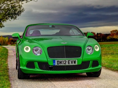 Bentley continental gt speed fahrbericht 001