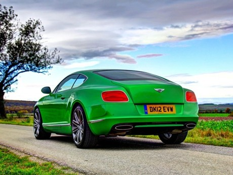 Bentley continental gt speed fahrbericht 002
