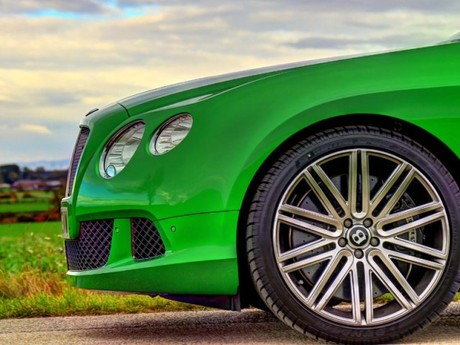 Bentley continental gt speed fahrbericht 003