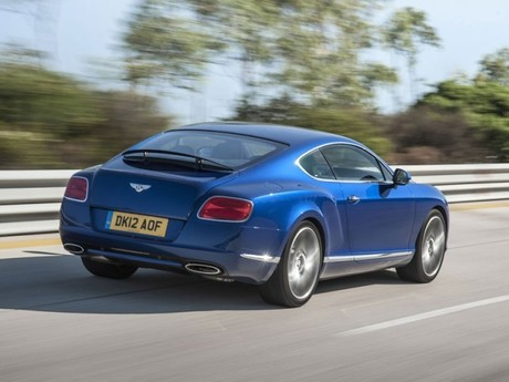 Bentley continental gt speed fahrbericht 004
