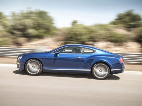 Bentley continental gt speed fahrbericht 005