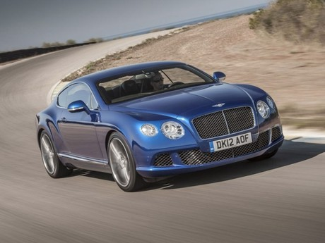 Bentley continental gt speed fahrbericht 006