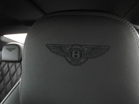 Bentley continental gt speed fahrbericht 010