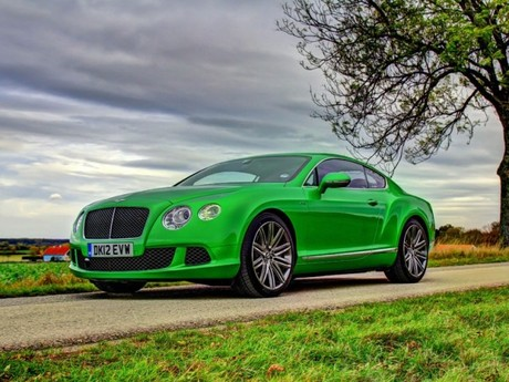 Bentley continental gt speed fahrbericht 012