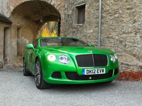 Bentley continental gt speed fahrbericht 013