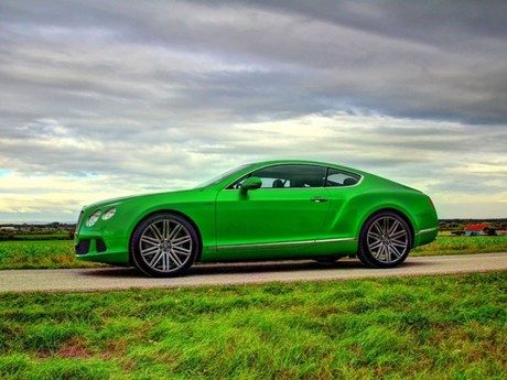 Bentley continental gt speed fahrbericht 014