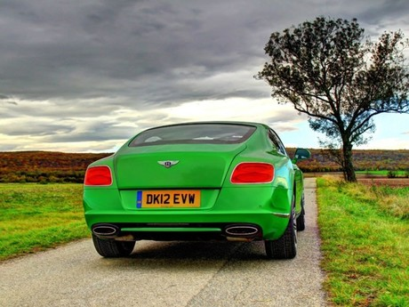 Bentley continental gt speed fahrbericht 015