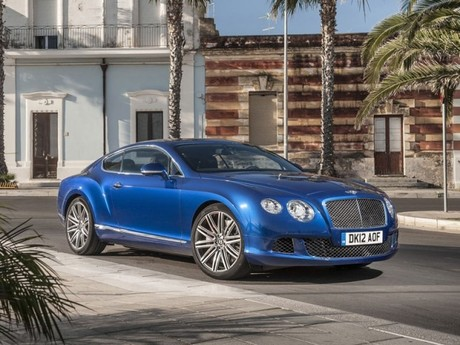 Bentley continental gt speed fahrbericht 017