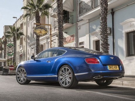 Bentley continental gt speed fahrbericht 018