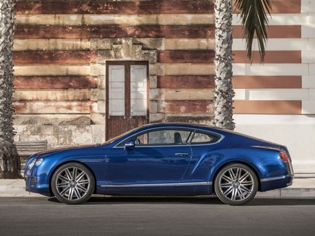 Bentley continental gt speed fahrbericht 019