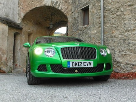 Bentley continental gt speed fahrbericht 020