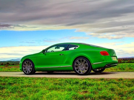 Bentley continental gt speed fahrbericht 022