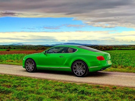 Bentley continental gt speed fahrbericht 023
