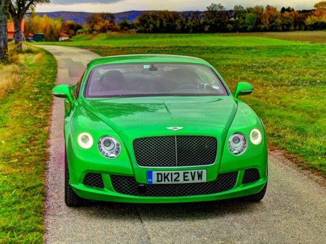 Bentley continental gt speed fahrbericht 024