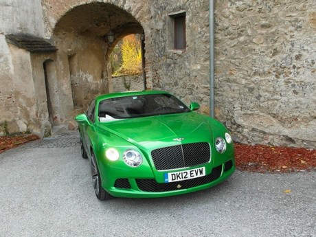 Bentley continental gt speed fahrbericht 025