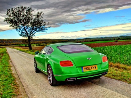 Bentley continental gt speed fahrbericht 029