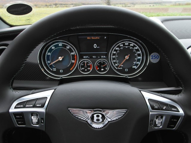 Bentley continental gt speed fahrbericht 030