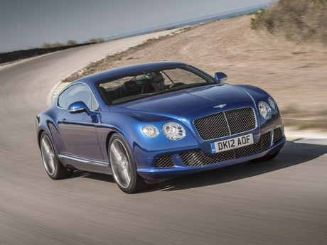 Bentley continental gt speed fahrbericht 032