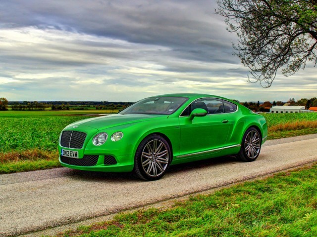 Bentley continental gt speed fahrbericht 033