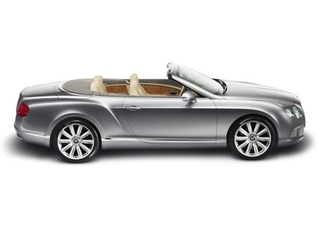 Premiere bentley continental gtc 003