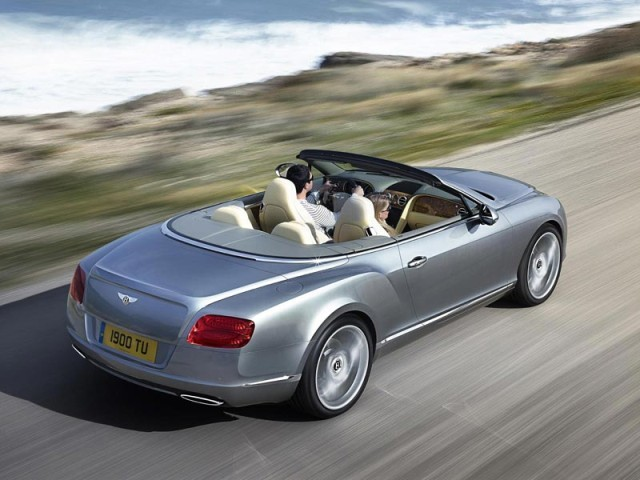 Premiere bentley continental gtc 008