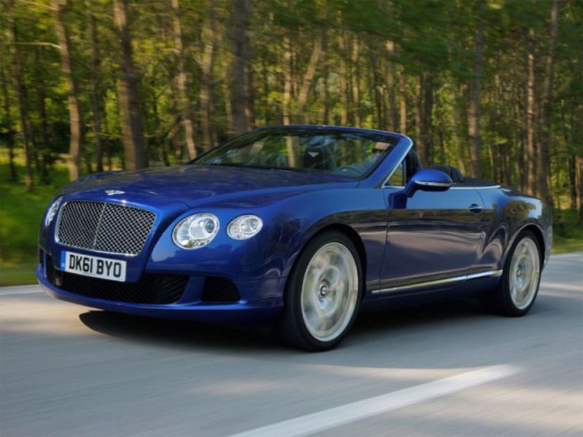 Auto china 2012 bentley continental gtc w12 001