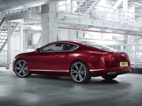 Bentley continental gt gtc jetzt v8 power 003
