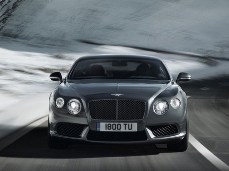Bentley continental gt gtc jetzt v8 power 005