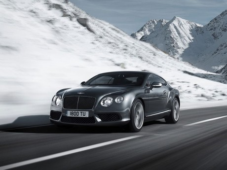 Bentley continental gt gtc jetzt v8 power 006