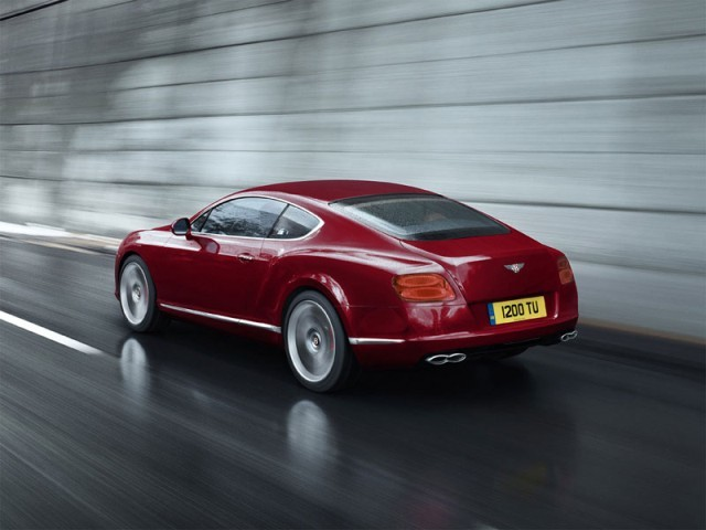 Bentley continental gt gtc jetzt v8 power 009