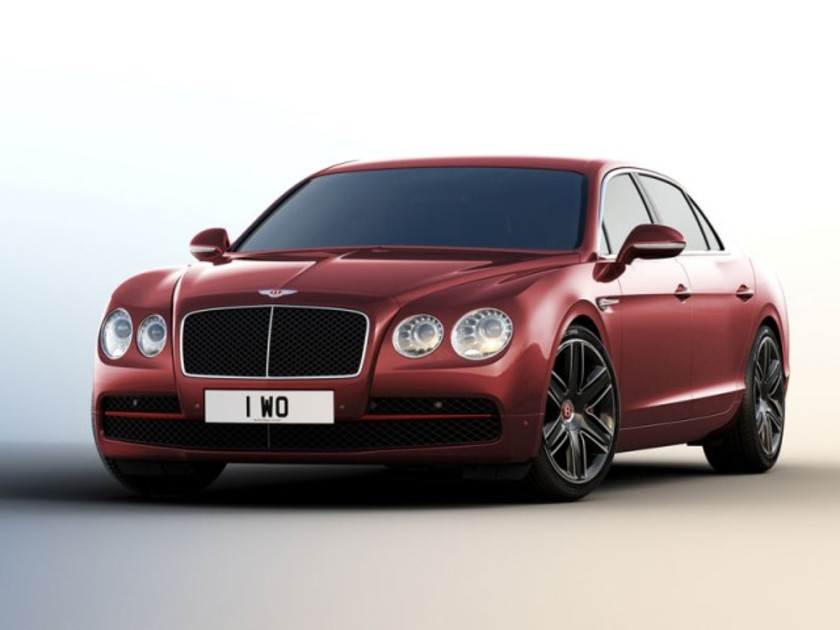 Neu bentley flying spur beluga 001