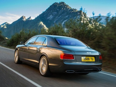 Neu bentley flying spur 002