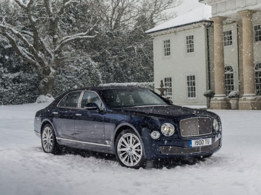 Mehr komfort technik bentley mulsanne 001