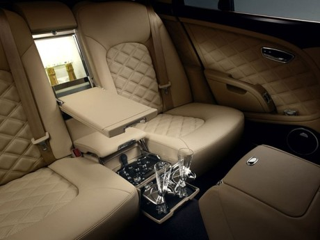 Genf 2012 neues bentley mulsanne topmodell 003