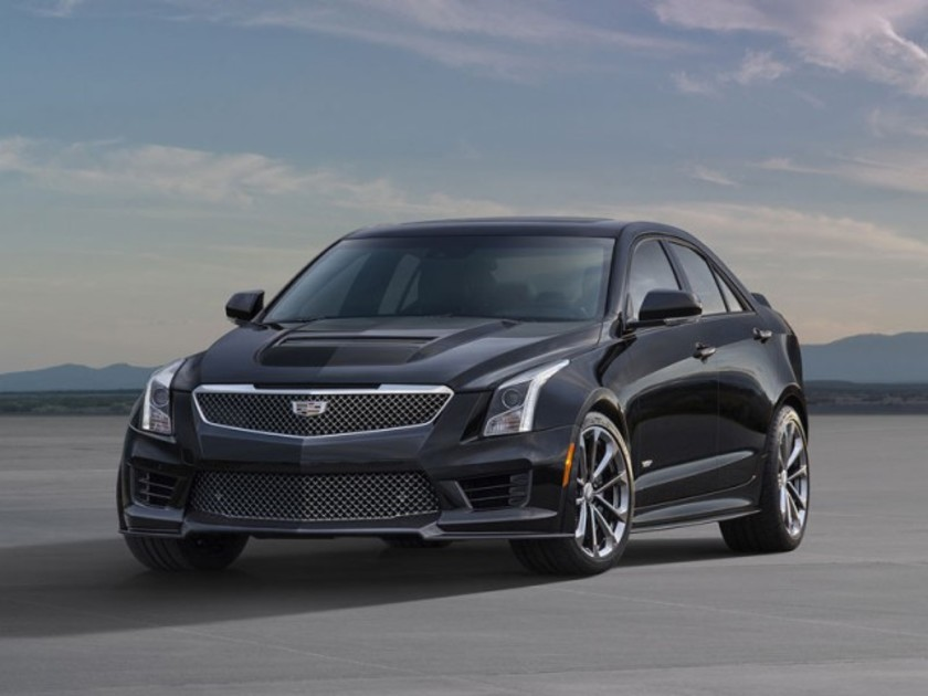Premiere fuer neue cadillac v modelle genf 001