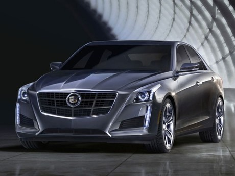 New york 2013 premiere fuer cadillac cts 001