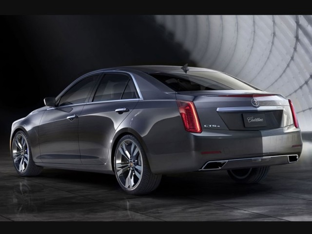 New york 2013 premiere fuer cadillac cts 002