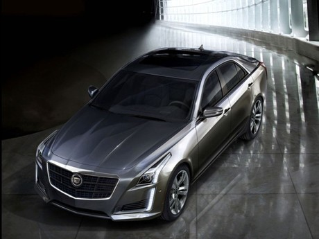 New york 2013 premiere fuer cadillac cts 006