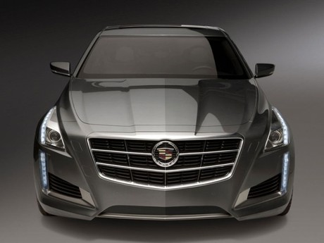 New york 2013 premiere fuer cadillac cts 007