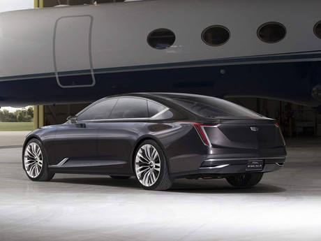 Premiere pebble beach cadillac escala concept 002